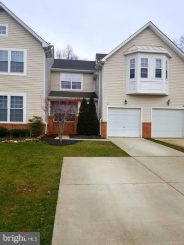 231 Rachel Circle, FOREST HILL, MD 21050 (#MDHR180078) :: The Dailey Group