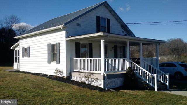 30161 Great Cove, FORT LITTLETON, PA 17223 (#PAFU102138) :: ExecuHome Realty