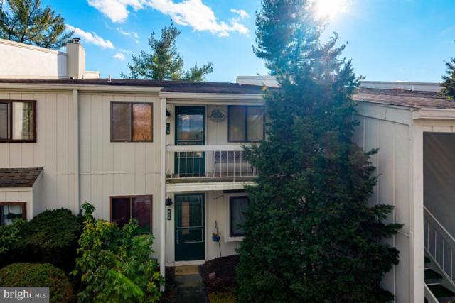 419 Summit House, WEST CHESTER, PA 19382 (#PACT285314) :: Remax Preferred | Scott Kompa Group