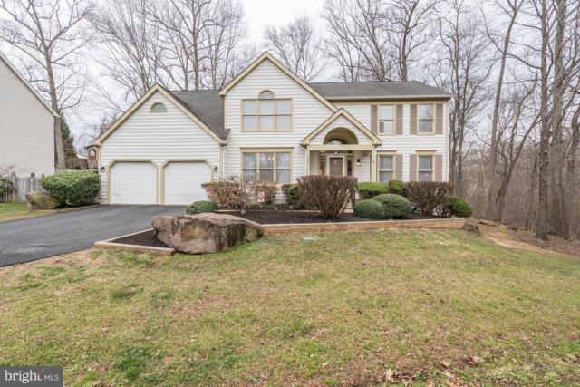 5202 Nanticoke Court, CENTREVILLE, VA 20120 (#VAFX746278) :: Great Falls Great Homes