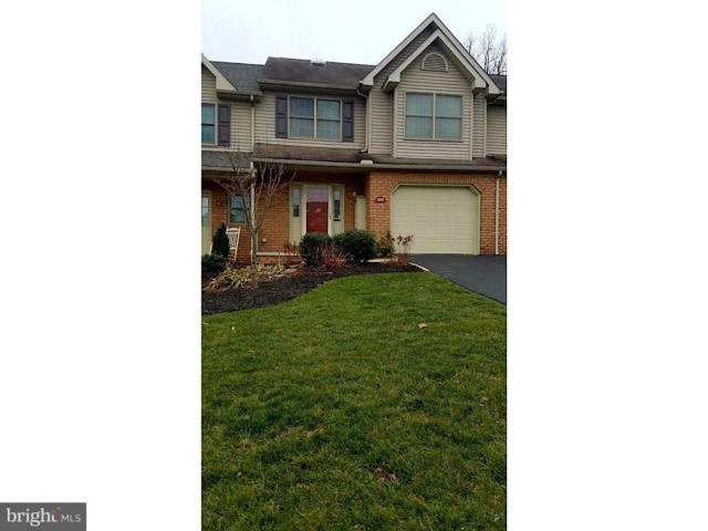 1444 Maplewood Drive, NEW CUMBERLAND, PA 17070 (#PACB106110) :: The Joy Daniels Real Estate Group