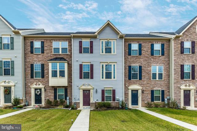 10409 Campbell Boulevard, MIDDLE RIVER, MD 21220 (#MDBC331784) :: ExecuHome Realty