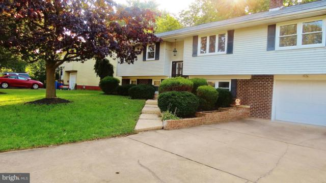 3360 Oakham Drive, YORK, PA 17402 (#PAYK105700) :: The Heather Neidlinger Team With Berkshire Hathaway HomeServices Homesale Realty