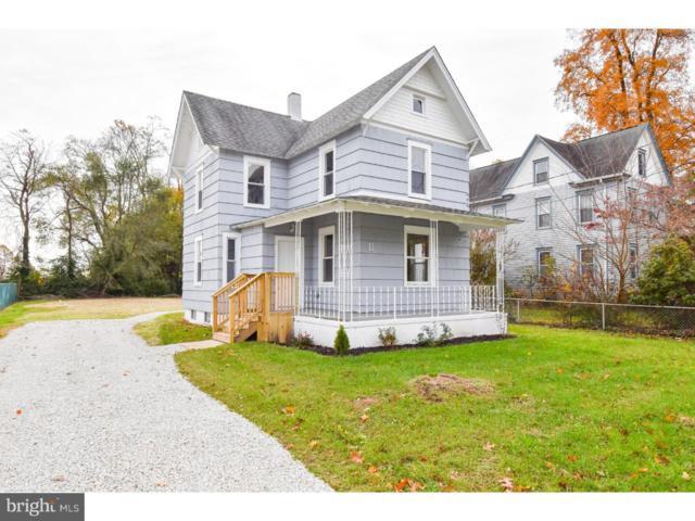 11 Salem Avenue, NEWFIELD, NJ 08344 (#NJGL177866) :: Jason Freeby Group at Keller Williams Real Estate