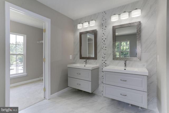 11400 Covered Bridge Court, GLENN DALE, MD 20769 (#MDPG376958) :: Blue Key Real Estate Sales Team