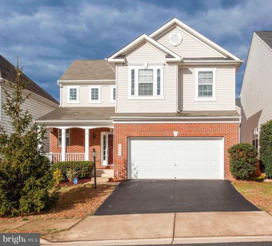 17532 Mina Lane, DUMFRIES, VA 22025 (#VAPW322168) :: Blue Key Real Estate Sales Team