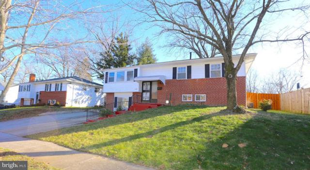 405 Hurtt Place, FORT WASHINGTON, MD 20744 (#MDPG376962) :: Remax Preferred | Scott Kompa Group