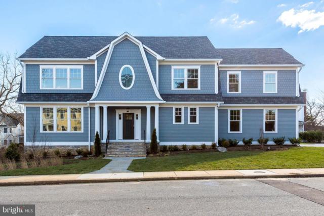 115 Granada Avenue, ANNAPOLIS, MD 21401 (#MDAA302622) :: The Riffle Group of Keller Williams Select Realtors