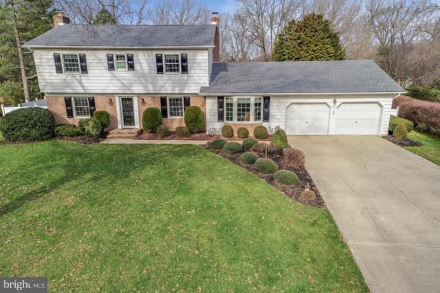 183 N Fairfield Drive, DOVER, DE 19901 (#DEKT181166) :: Brandon Brittingham's Team