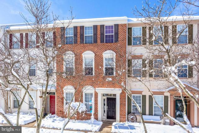 25478 Freda Lane, CHANTILLY, VA 20152 (#VALO267934) :: Colgan Real Estate