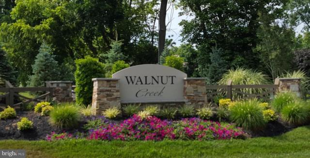 5324 Catalpa Court, ELLICOTT CITY, MD 21042 (#MDHW209244) :: The France Group