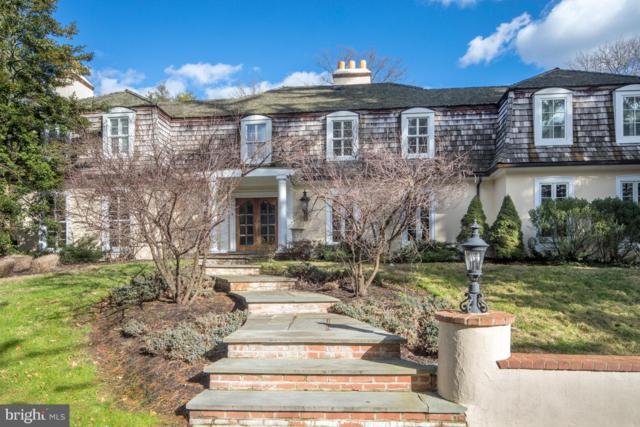 168 Abrahams Lane, VILLANOVA, PA 19085 (#PADE322232) :: Jason Freeby Group at Keller Williams Real Estate