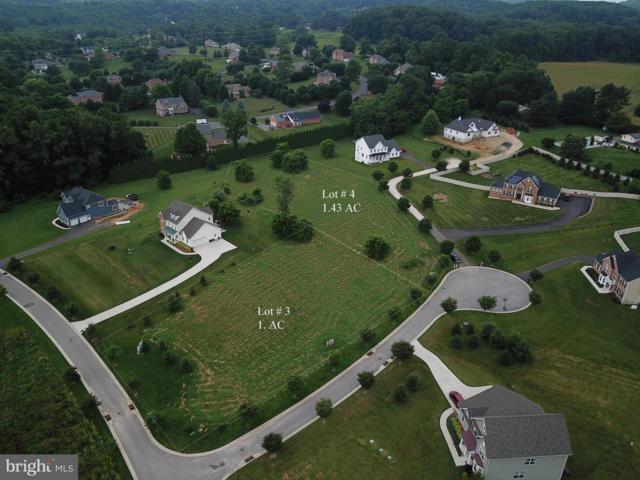 12206 Fischer Court, KINGSVILLE, MD 21087 (#MDBC331822) :: Advance Realty Bel Air, Inc