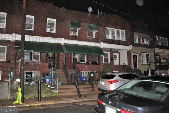 4641 Boudinot Street, PHILADELPHIA, PA 19120 (#PAPH509130) :: Jason Freeby Group at Keller Williams Real Estate
