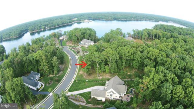 10815 Pinnacle Drive, SPOTSYLVANIA, VA 22551 (#VASP165268) :: The Maryland Group of Long & Foster