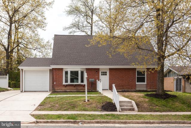818 Chatfield Road, JOPPA, MD 21085 (#MDHR180110) :: Colgan Real Estate