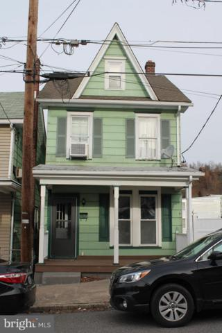 351 E Union Street, TAMAQUA, PA 18252 (#PASK115800) :: The Heather Neidlinger Team With Berkshire Hathaway HomeServices Homesale Realty