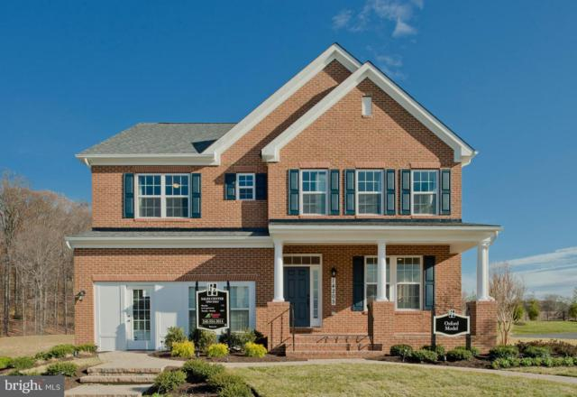 12571 Vincents Way, CLARKSVILLE, MD 21029 (#MDHW209268) :: SURE Sales Group