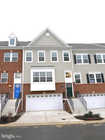 2643 Smooth Alder Street N, GAMBRILLS, MD 21054 (#MDAA302680) :: The Riffle Group of Keller Williams Select Realtors