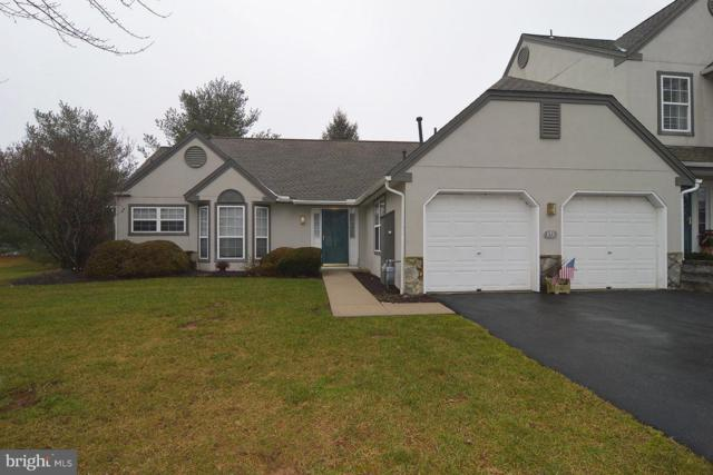 173 Hawthorne Court, READING, PA 19610 (#PABK247768) :: Charis Realty Group