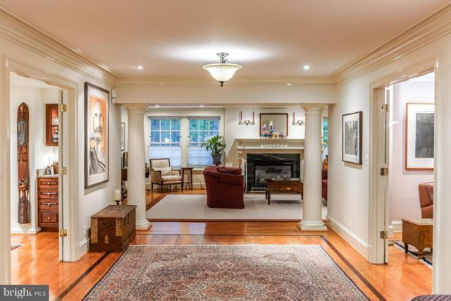 2737 Devonshire Place NW C, WASHINGTON, DC 20008 (#DCDC309390) :: ExecuHome Realty