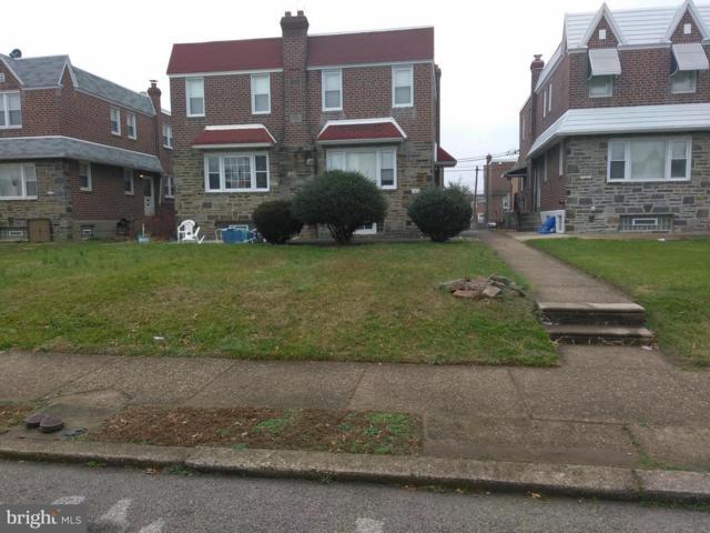 1135 Princeton Avenue, PHILADELPHIA, PA 19111 (#PAPH509196) :: McKee Kubasko Group