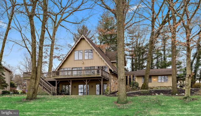150 Maple Drive, NEW HOLLAND, PA 17557 (#PALA114846) :: The Heather Neidlinger Team With Berkshire Hathaway HomeServices Homesale Realty