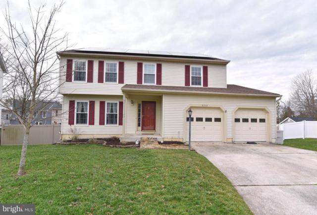 8202 Deerbrooke Court, PASADENA, MD 21122 (#MDAA302688) :: Great Falls Great Homes