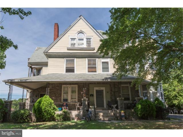 446 Beacon Avenue, PAULSBORO, NJ 08066 (#NJGL177928) :: Jason Freeby Group at Keller Williams Real Estate