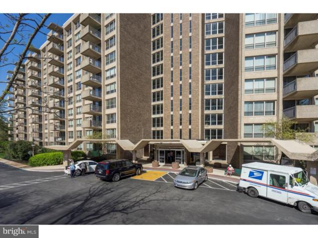 1001 City Avenue Wa403, WYNNEWOOD, PA 19096 (#PAMC373658) :: Erik Hoferer & Associates