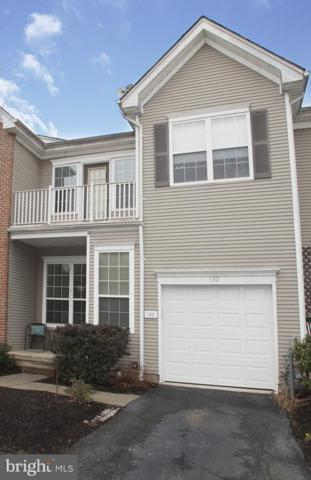 132 Lydia Lane, WEST CHESTER, PA 19382 (#PACT285418) :: Dougherty Group