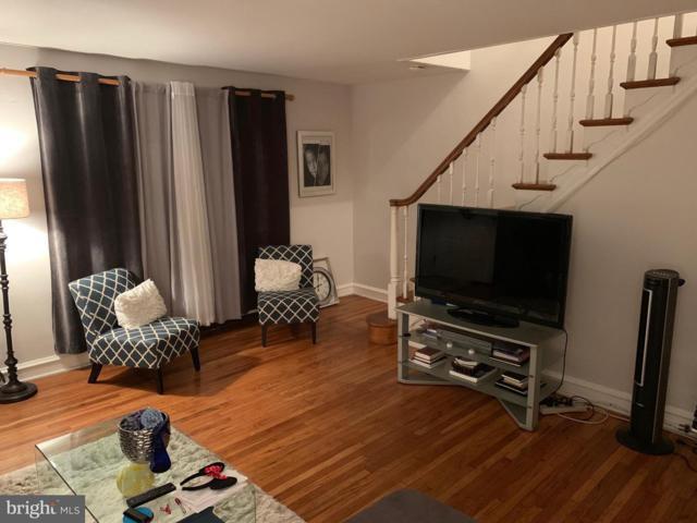 1555 Lardner Street, PHILADELPHIA, PA 19149 (#PAPH509394) :: Jason Freeby Group at Keller Williams Real Estate