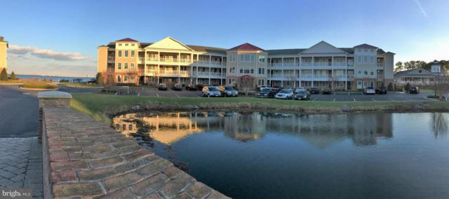 3209 Points Reach, OCEAN PINES, MD 21811 (#MDWO102080) :: Compass Resort Real Estate