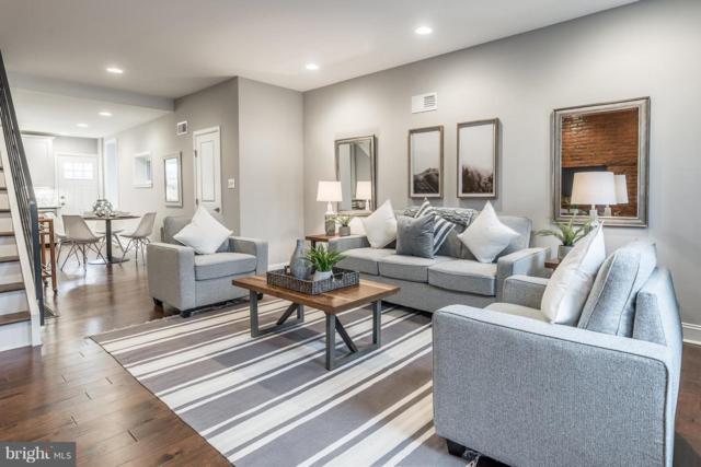 2203 E Huntingdon Street, PHILADELPHIA, PA 19125 (#PAPH509398) :: Jason Freeby Group at Keller Williams Real Estate