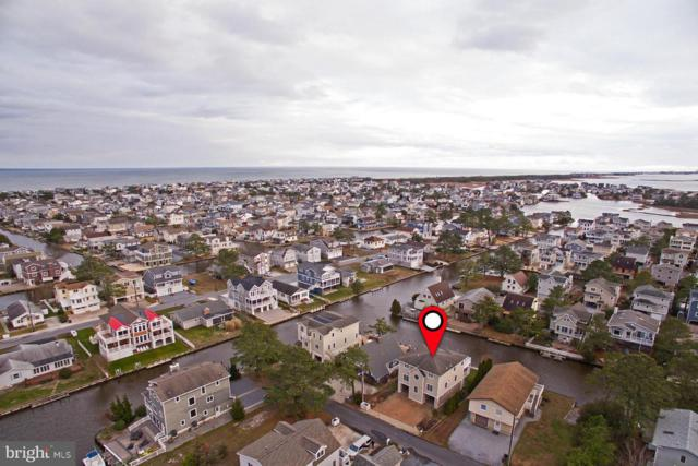 304 W 5TH Street, BETHANY BEACH, DE 19930 (#DESU128960) :: The Allison Stine Team