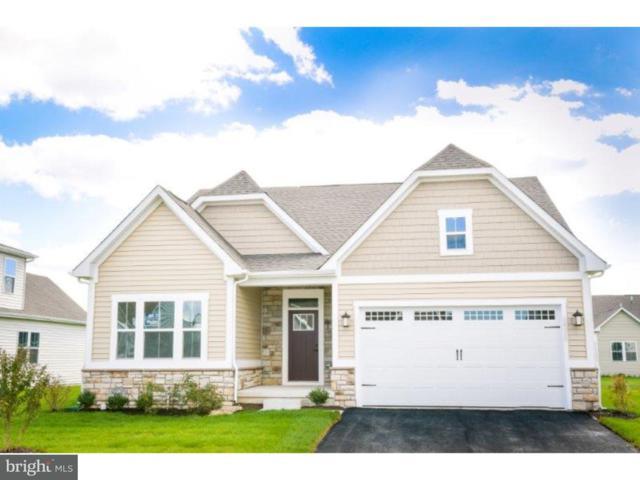 303 Filbert Street, WENONAH, NJ 08090 (#NJGL177964) :: Colgan Real Estate