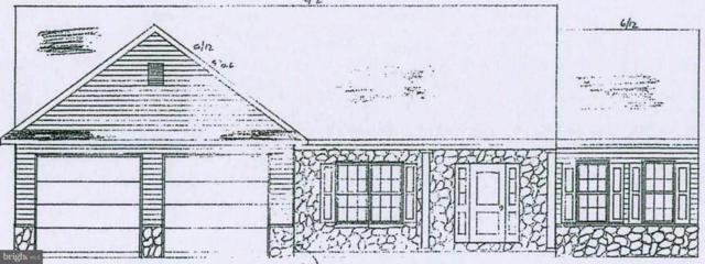 13 Stoneybrook Lane, ELIZABETHTOWN, PA 17022 (#PALA114880) :: The Joy Daniels Real Estate Group
