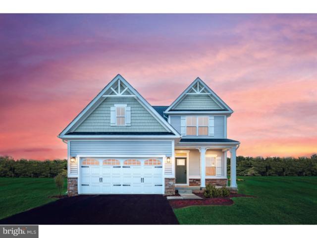 302 Filbert Street, WENONAH, NJ 08090 (#NJGL177972) :: Colgan Real Estate
