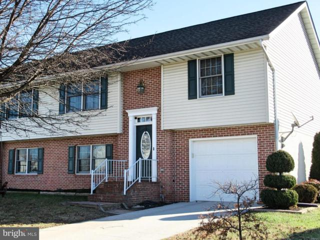 8 Squire Circle, MCSHERRYSTOWN, PA 17344 (#PAAD102414) :: The Jim Powers Team