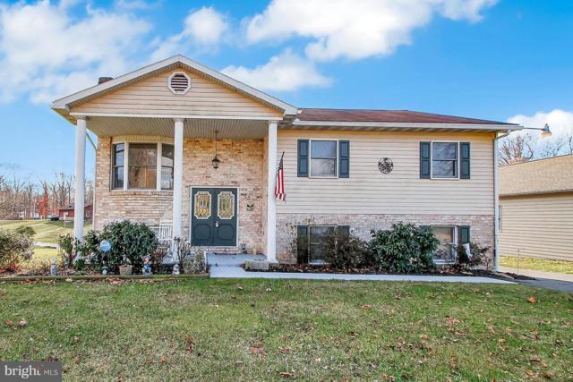 808 Burnside Drive, GETTYSBURG, PA 17325 (#PAAD102416) :: Liz Hamberger Real Estate Team of KW Keystone Realty