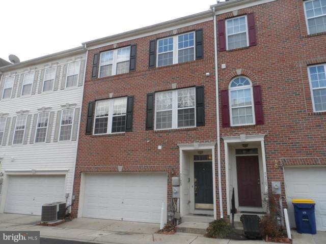 7723 English Oak Circle #25, ELKRIDGE, MD 21075 (#MDHW209302) :: Erik Hoferer & Associates