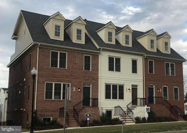 3423 Urbana Pike, FREDERICK, MD 21704 (#MDFR191094) :: ExecuHome Realty
