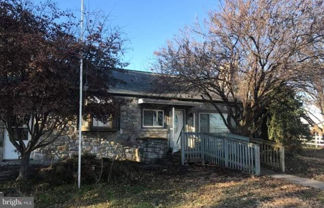 5152 Winchester Avenue, MARTINSBURG, WV 25401 (#WVBE134380) :: ExecuHome Realty