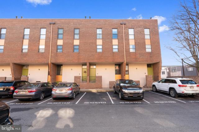 6 Hamilton Circle, PHILADELPHIA, PA 19130 (#PAPH509492) :: Jason Freeby Group at Keller Williams Real Estate
