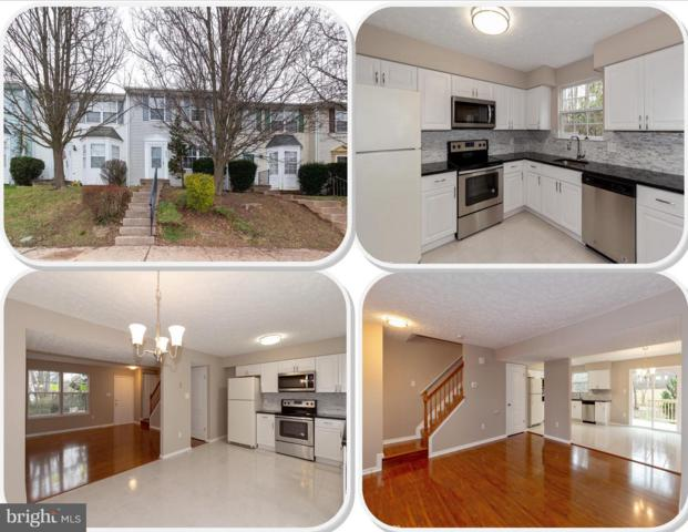 8829 Harkate Way, RANDALLSTOWN, MD 21133 (#MDBC331964) :: ExecuHome Realty