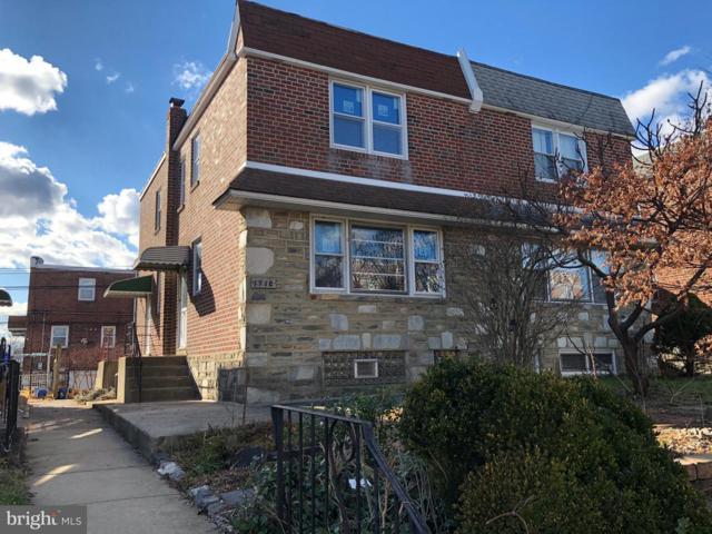 1710 Kendrick Street, PHILADELPHIA, PA 19152 (#PAPH509506) :: Ramus Realty Group