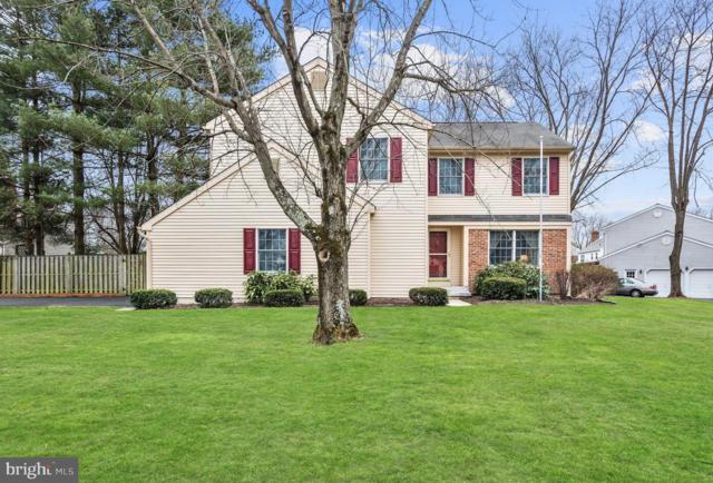 139 Hickory Lane, MEDFORD, NJ 08055 (#NJBL245872) :: Colgan Real Estate