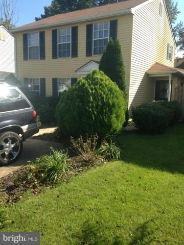 2915 Byron Court, ABINGDON, MD 21009 (#MDHR180148) :: Colgan Real Estate
