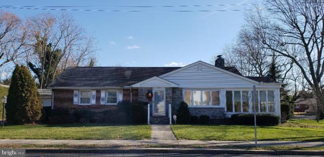 475 Atlantic Street, BRIDGETON, NJ 08302 (#NJCB107838) :: Colgan Real Estate