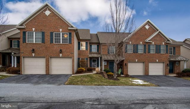 5275 Winthrop Avenue, MECHANICSBURG, PA 17050 (#PACB106146) :: Teampete Realty Services, Inc